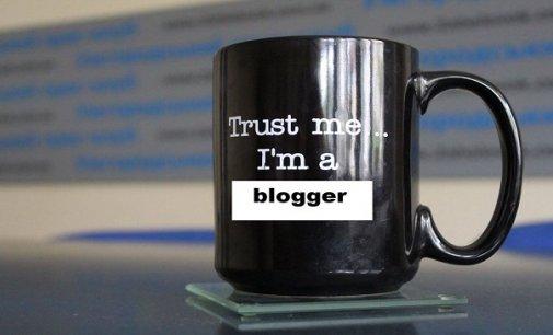 """В Ужгороді навчатимуть """"Як розкрутитися у соцмережах або стати відомим блогером"""""""
