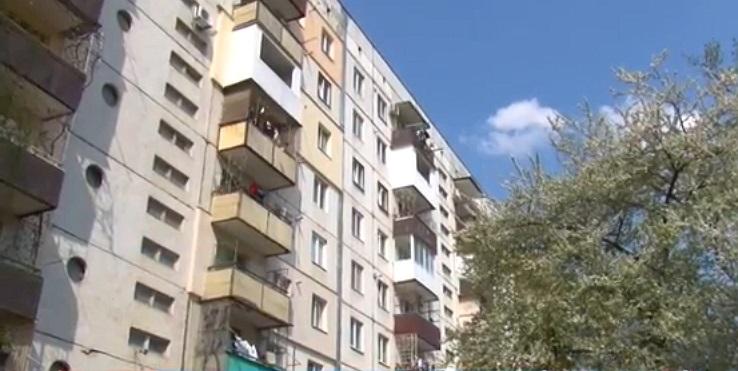 Міський голова Ужгорода відповідав на питання громадян