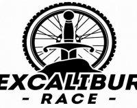 Сьогодні у Мукачеві стартує Excalibur RACE MTB 2017