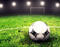 Кубок Іршавщини: Розклад півфінальних матчів
