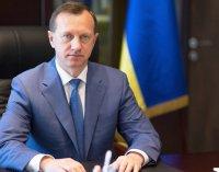 Міський голова Ужгорода проведе виїзний прийом громадян