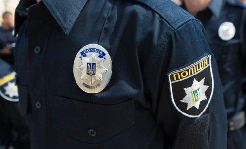 Поліцейський із Закарпаття взяв хабар у розмірі 11,5 тисяч гривень