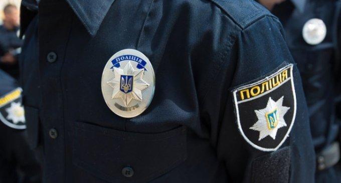 На Виноградівщині поліція розшукала чоловіка, який ховався від слідства
