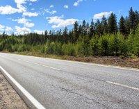 """На Закарпаття відбуватиметься ремонт автодороги """"Свалява – Довге – Липча"""""""