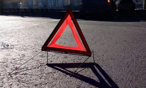 Поліція Тячівщини розслідує ДТП, в якій загинуло двоє осіб