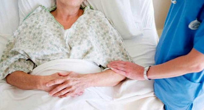 У Мукачеві 282 важкохворих отримали понад 7 млн. на лікування