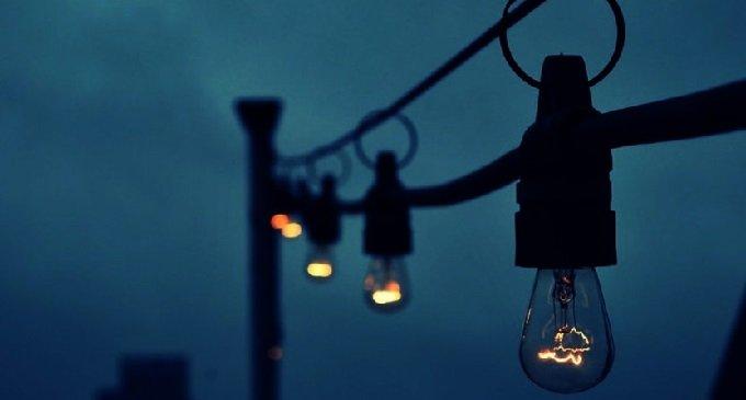 В Іршаві відключать електроенергію