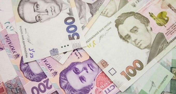 В Мукачеві до спецфонду зібрано майже втричі більше коштів, ніж минулоріч