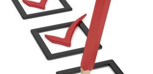 Орендуємо квартиру безпечно: складаємо письмовий договір