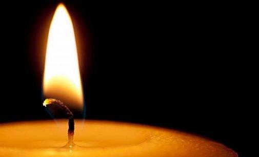 На Закарпатті оголошено дні жалоби в пам'ять про загиблих на Донбасі бійців 128-ї бригади
