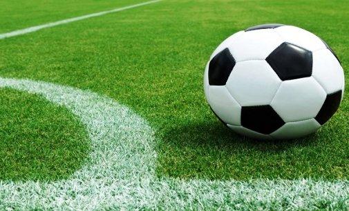 Завершилось перше коло першої ліги Східної зони Закарпаття