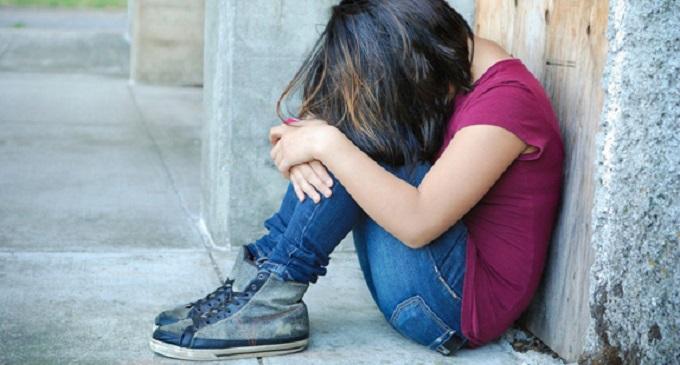 Втеча 13-ть річної дівчинки на Закарпатті