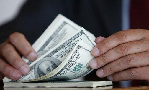 Закарпатська прокуратура в чергове затримала на хабарі працівника освіти