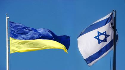 Жителі Хустського району мають можливість працевлаштуватися в державі Ізраїль