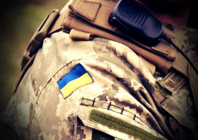 Хустський військовий комісаріат проводить відбір на військову службу
