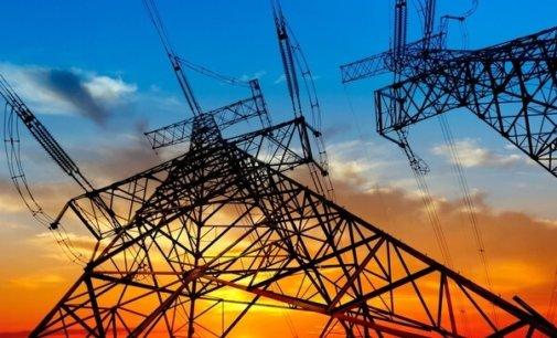 Середня ціна електроенергії ТЕС зросла майже на 13%
