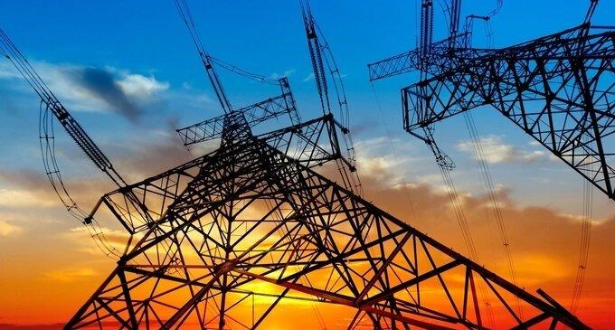 У Чопі виявлено чимало фактів несанкціонованих підключень до електричних приладів