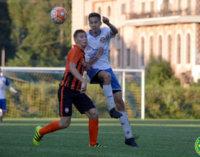 На Закарпатті пройшов футбольний турнір на честь Андрія Гаваші