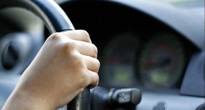 До уваги власників автотранспортних засобів Закарпаття