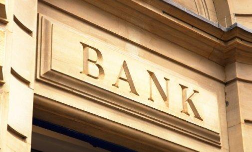 Банкам доведеться пояснювати звідки у вас гроші