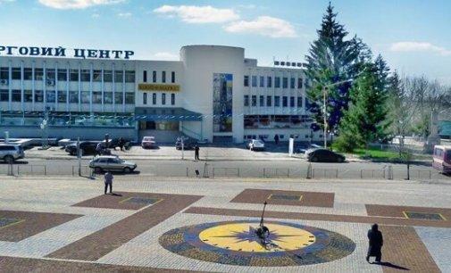 У неділю на іршавчан чекає четверта відкрита екскурсія