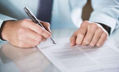 Кількість приватних підприємців на Закарпатті збільшилася майже на три тисячі