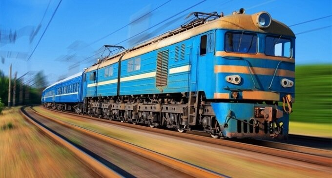 Потяги до Закарпаття тимчасово їхатимуть іншими маршрутами