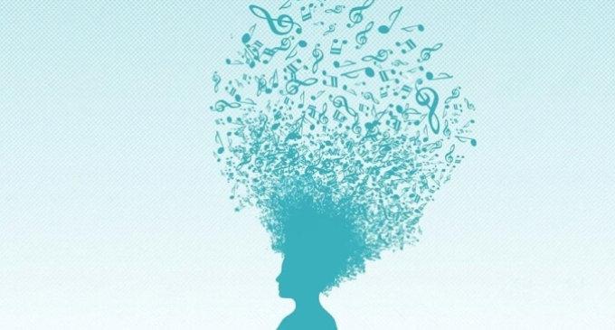"""Ужгород запрошує на лекцію Ольги Беци """"Жінки і музика XX століття: плюралізм напрямків та стилів"""""""