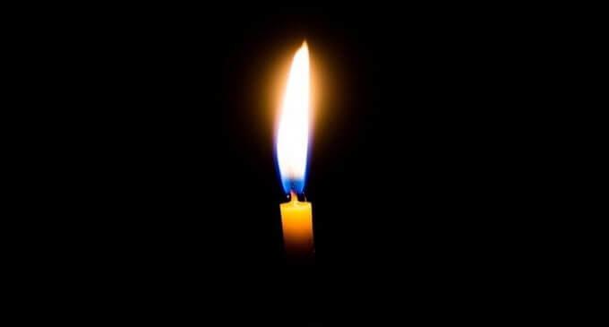 1 листопада, у день вшанування пам'яті померлих, на Закарпатті буде вихідний