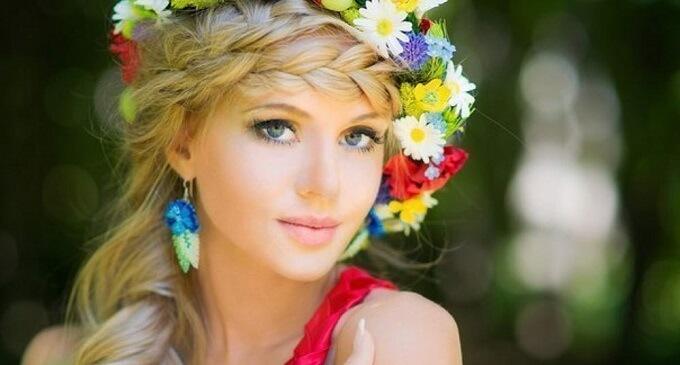 5 поширених стереотипів про закарпатських жінок