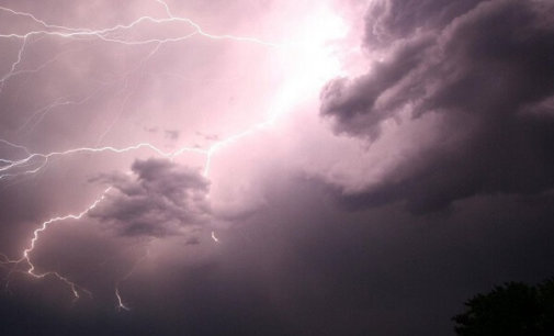 Буревій на Закарпатті – під найбільшою загрозою Міжгірщина, Рахівщина й Тячівщина