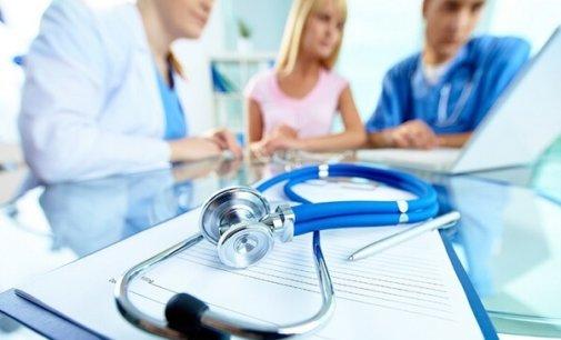 Чи стане після реформи медицина платною і дуже дорогою?