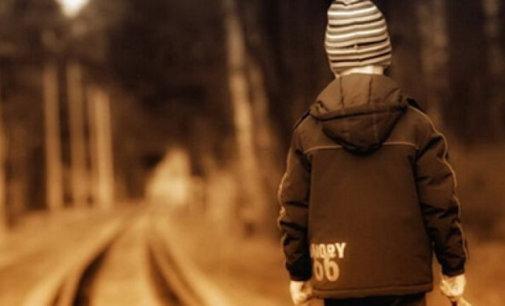 Іршавські поліцейські знайшли зниклого семикласника