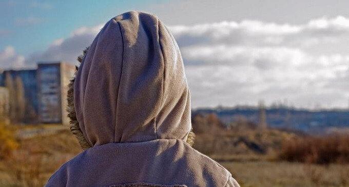 Мукачівські поліцейські розшукали двох безвісти зниклих