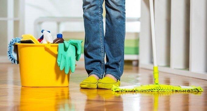 Непроста заробітчанська доля – як закарпатська вчителька стала прибиральницею