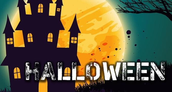 У Мукачеві пройде Halloween 2017
