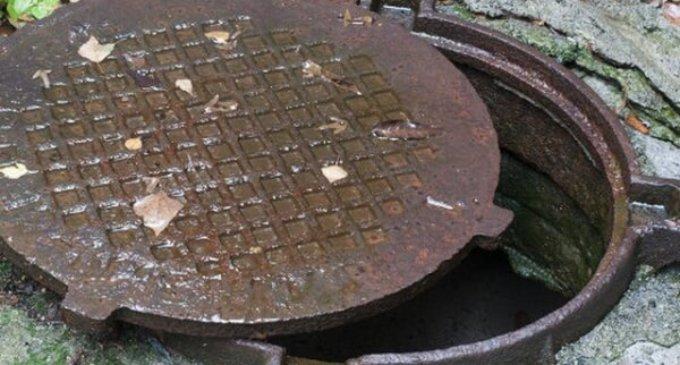 В Іршаві розпочнуть будівництво ще однієї каналізаційної мережі