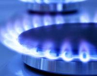 В уряді заявили про необхідність різко підвищити ціну на газ для населення