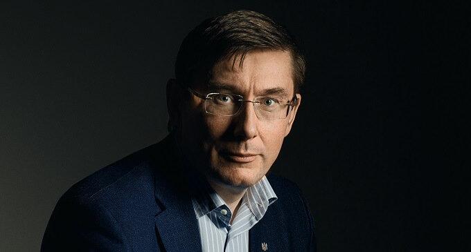 """""""За що ви отримуєте заробітну плату"""" – Юрій Луценко спитав прокурора"""