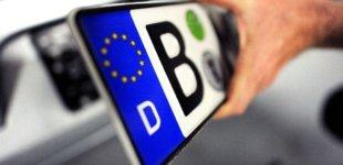 Стоит ли покупать машины на европейских автобазарах?