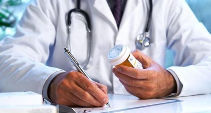 Медична міграція: чому з України масово виїжджають лікарі