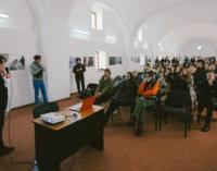 На Закарпатті проходить мандрівний фестиваль Docudays UA