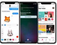 Оправдал ли iphone X ожидания?