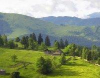 Праліси Карпат як об'єкт Всесвітньої природної спадщини ЮНЕСКО будуть збережені