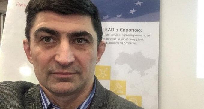 У 2020 році процес децентралізації в Україні з добровільного перейде в обов'язковий