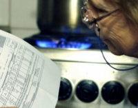 """Українців чекає """"ноу-хау"""" в оплаті комунальних послуг"""