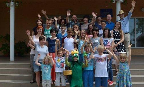 В Мукачеві на оздоровлення школярів запланують 2,7 млн