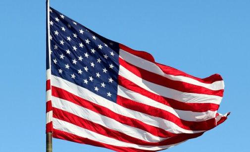 Як студенти УжНУ можуть поїхати до США?
