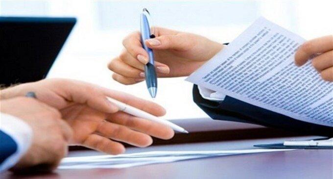 Особи, які вирішили розпочати власну справу, мають спочатку звернутися до державного реєстратора