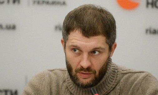 Хустщину відвідав радник Міністра охорони здоров'я Олександр Ябчанка
